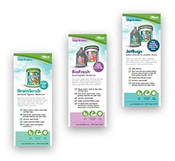 drainscrub_lit_leaflets.jpg